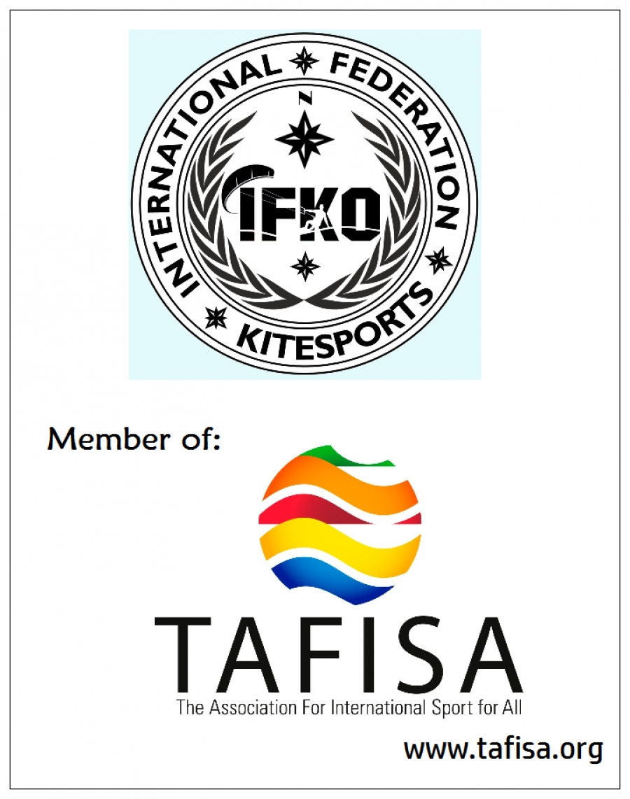 IFKO is Member of TAFISA